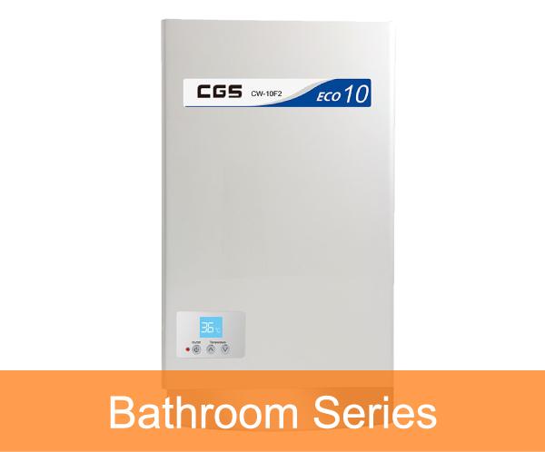 cgs-website-design_button-eng-8